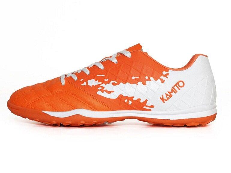 Giày đá bóng tốt nhất Kamito Quang Hải - QH19