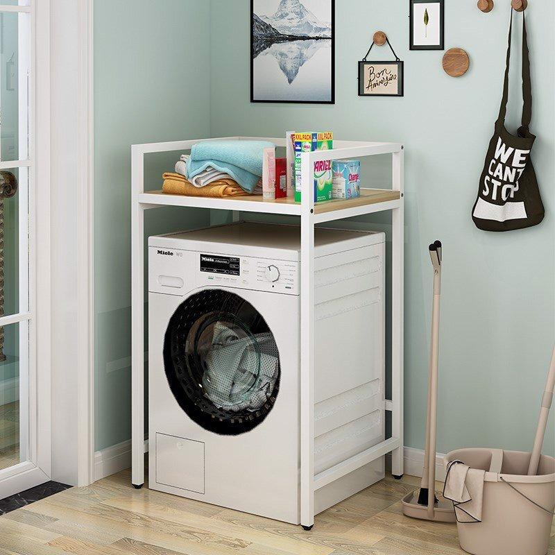 Lựa chọn các loại máy giặt tiết kiệm điện và nước