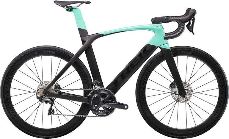 xe đạp đua cao cấp