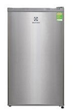 Tủ lạnh Electrolux 85 lít EUM0900SA