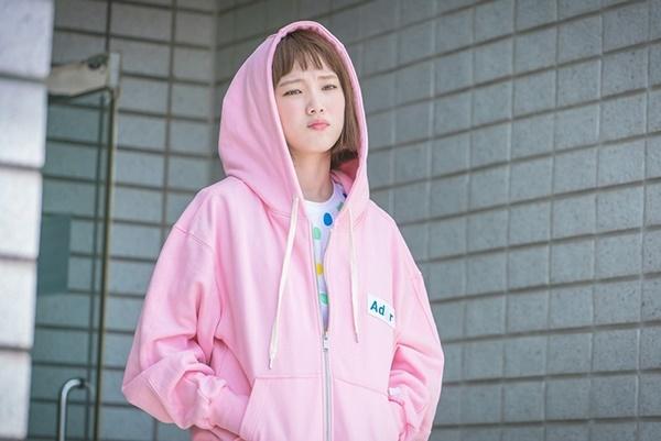 ao-hoodie