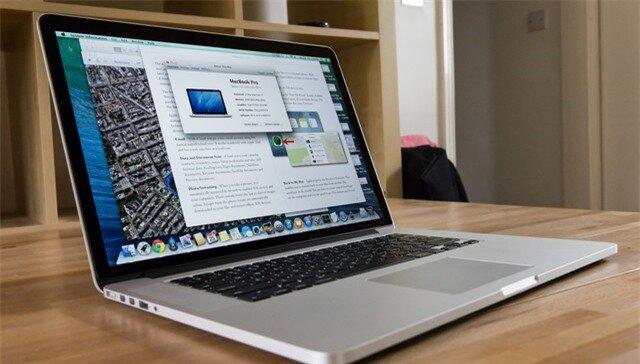iPhone, iPad sẽ có thời lượng pin tính bằng tuần?