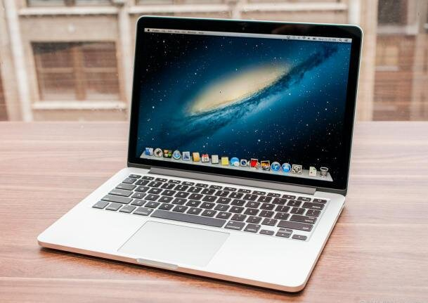 mac, macbook pro, macbook pro retina, laptop macbook,