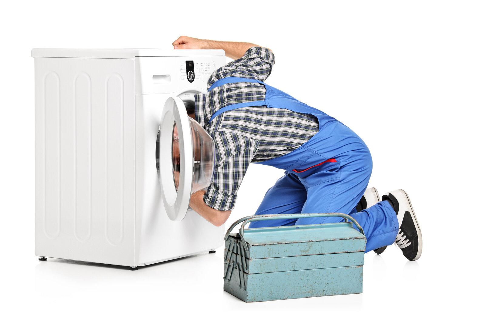 Nên mua loại máy giặt của Toshiba hay Electrolux (Nguồn: dienlanhthienthanh.com)