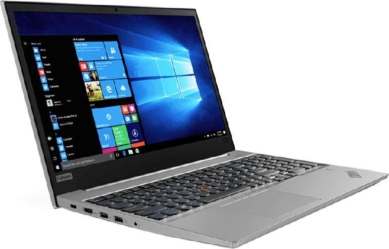 Laptop Lenovo ThinkPad L380 giá rẻ bao nhiêu tiền ? có nên mua không ?