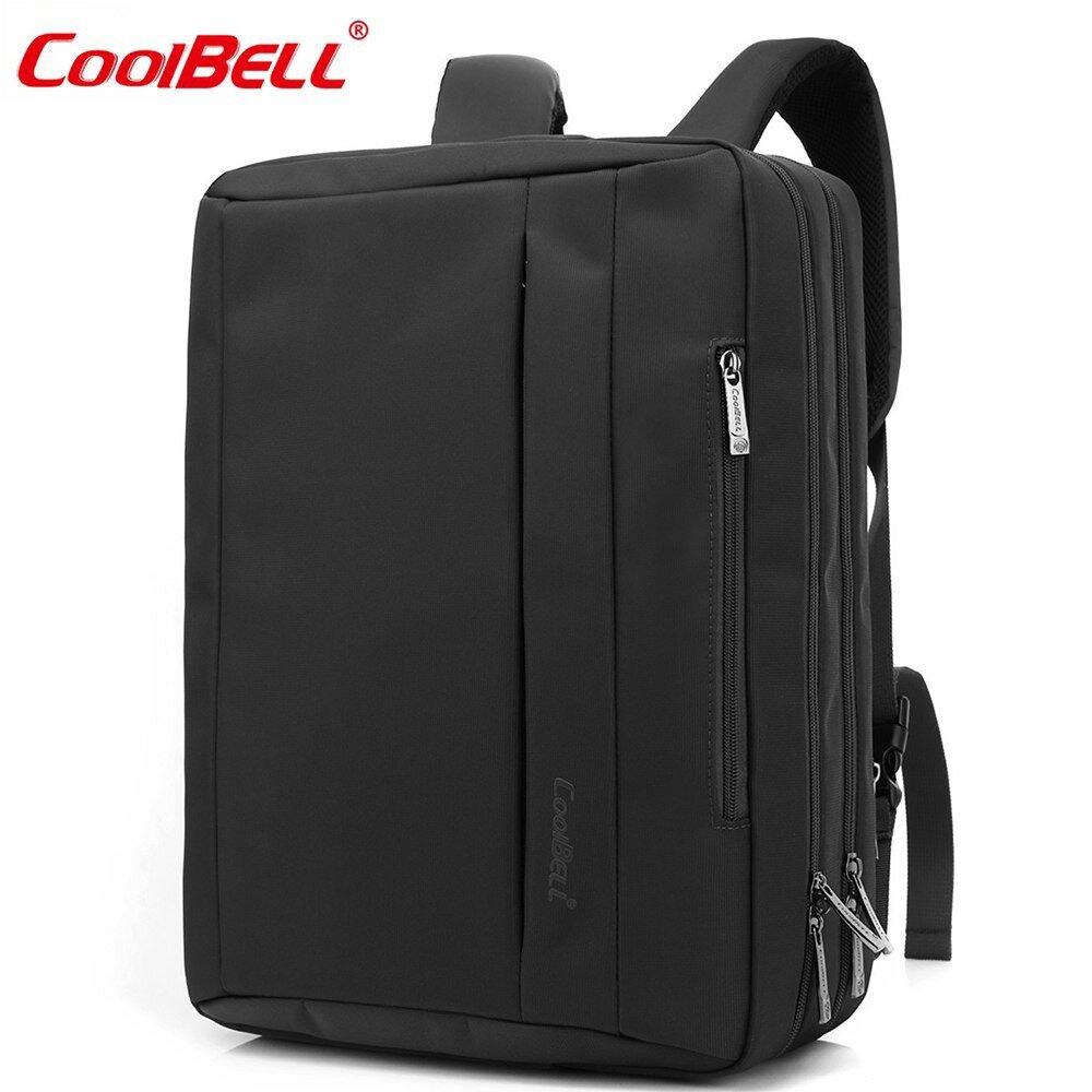 Balo laptop Coolbell CB5501 size 15.6