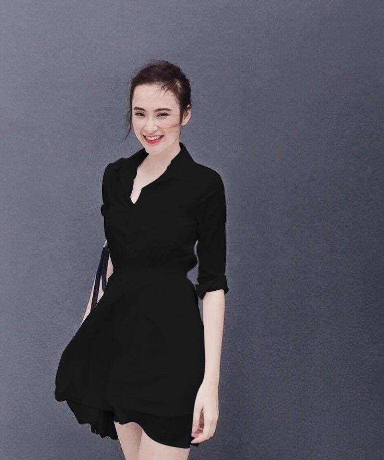 váy-đẹp