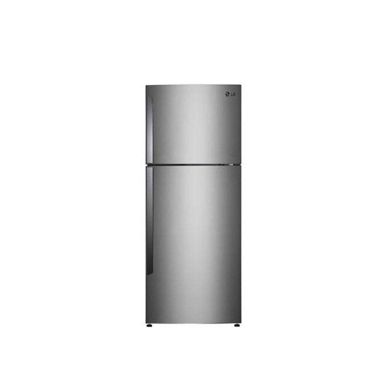Tủ lạnh LG GR-C362S - 315 lít, 2 cửa