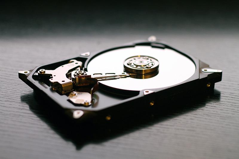 Top 15 ổ cứng HDD tốt nhất hiện nay tương thích cao giá từ 1tr3   giamcanlamdep.com.vn