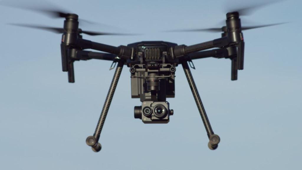 Flycam là một dòng sản phẩm khá dễ sử dụng