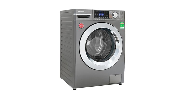 Máy giặt Panasonic 9kg NA V90FX1LVT