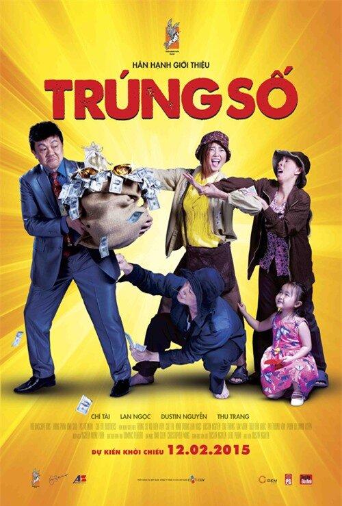 TrungSo-9322-1422876601.jpg