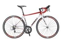 xe đạp thể thao đua OCR 5500 2016
