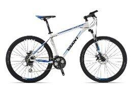 Xe đạp thể thao 2015 GIANT ATX 810