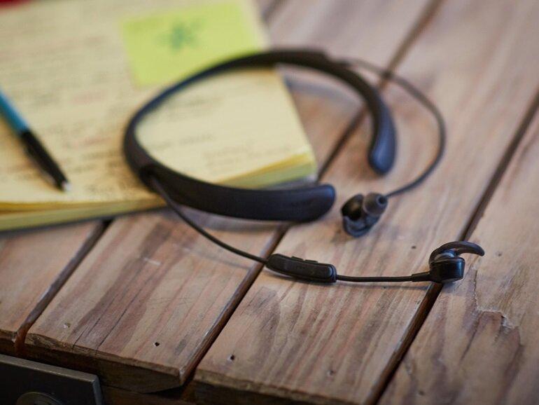 tai nghe bose tốt nhất 2020