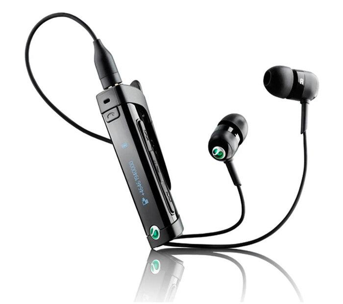 Tai nghe Bluetooth có nhiều kiểu dáng đa dạng cho bạn lựa chọn