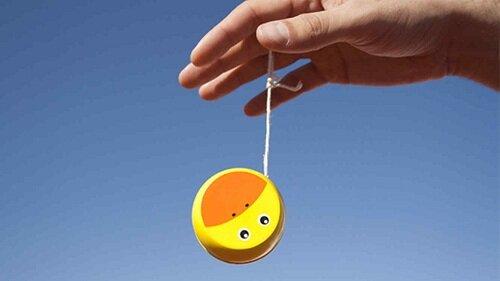 yoyo giá rẻ, nơi bán yoyo
