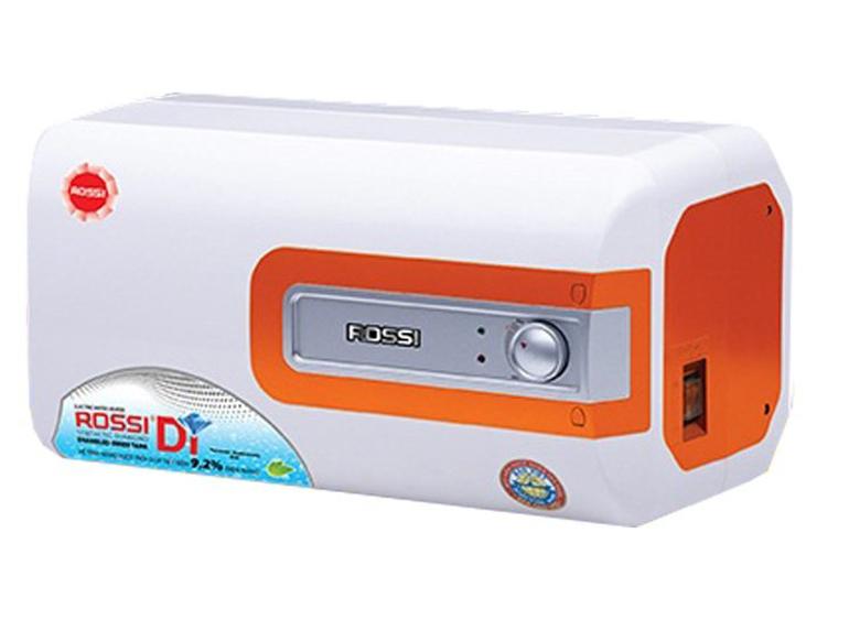 Bình nóng lạnh Rossi R20 DI