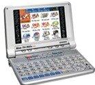 Kim từ điển GD6000V (GD-6000V/ GD-6000) - 10 bộ đại từ điển