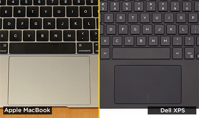 Macbook_Dell_touchpad_close