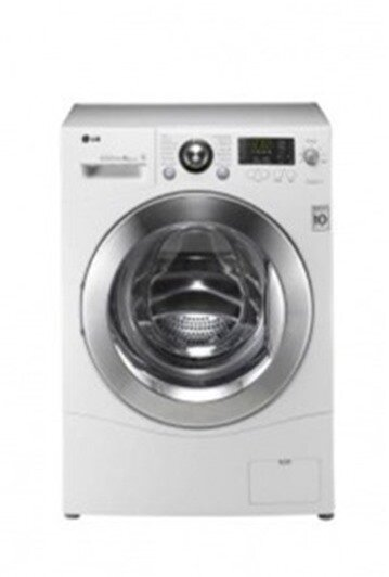 Máy giặt LG WD14600 (WD-14600) - Lồng ngang, 8 Kg