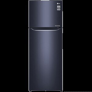 Tủ lạnh LG GN-L208PN - 208 L