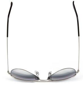 Kính râm Ray-Ban RB3025 Aviator Sunglasses