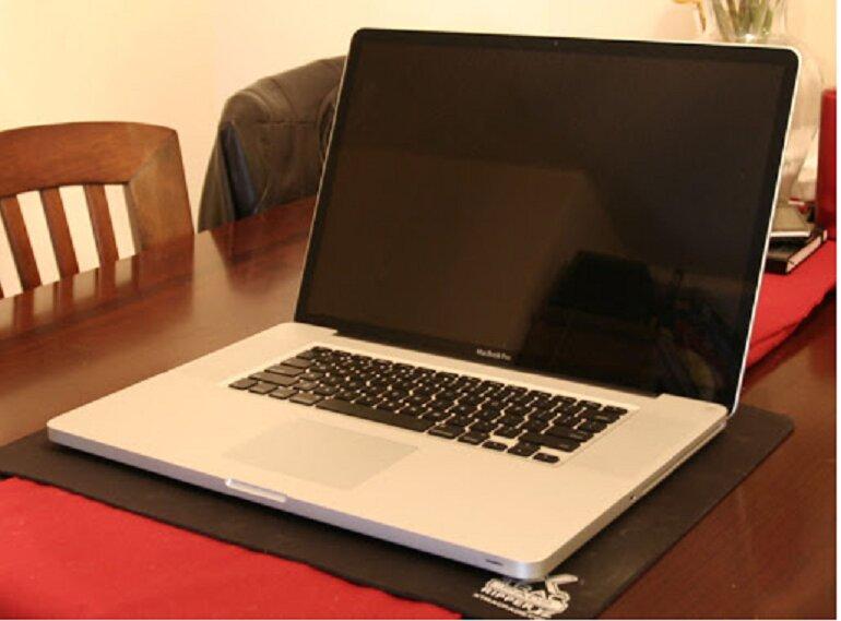 macbook-pro-cu