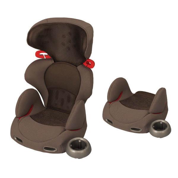 Ghế ô tô Buon Junior Air