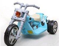 giá xe máy điện trẻ em