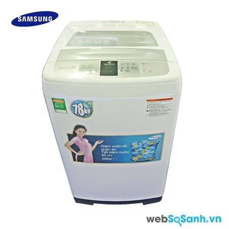 Samsung WA98G9MEC1 (nguồn: internet)
