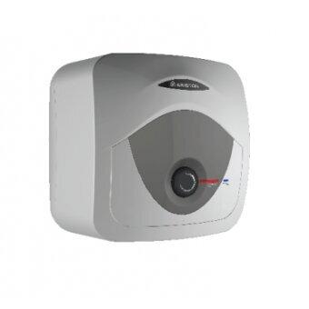 Bình tắm nóng lạnh gián tiếp Ariston AN15R - 2500W, 15 lít, chống giật