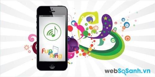 Bạn có thể dễ dàng kiểm tra các chương trình, dịch vụ Mobifone mà bạn tham gia