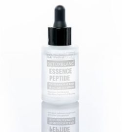 SERUM NÁM ESSENCE PEPTIDE CÔNG NGHỆ WATERING PEPTIDE