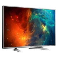 Smart Tivi Panasonic TH-49DX650V - 49 inch, 4K - UHD (3840 x 2160)