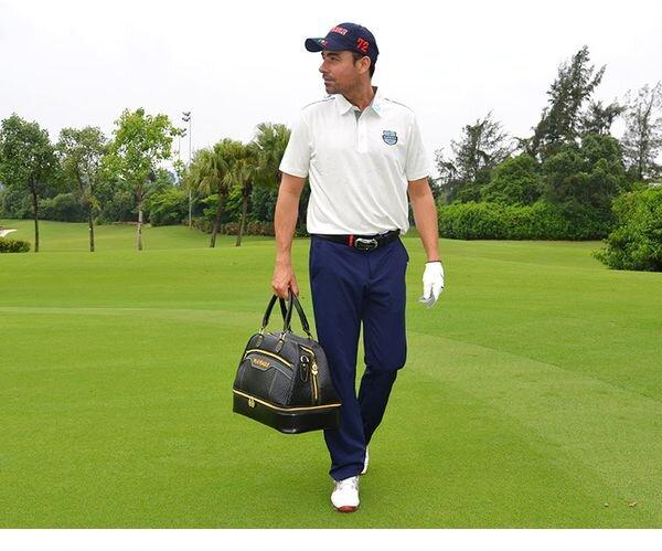 Túi xách golf Titleist Classic