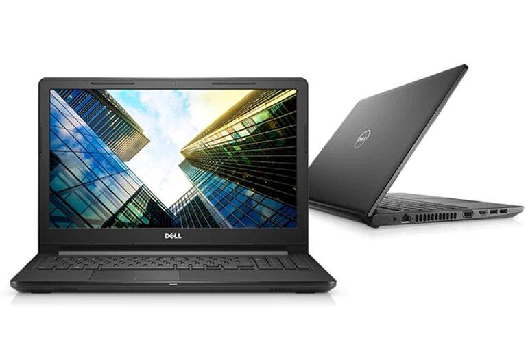 laptop cho sinh viên công nghệ thông tin