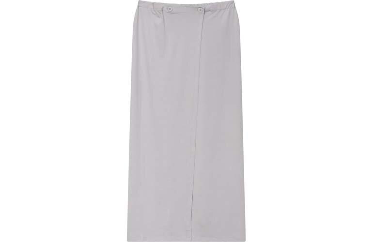 giá váy chống nắng canifa