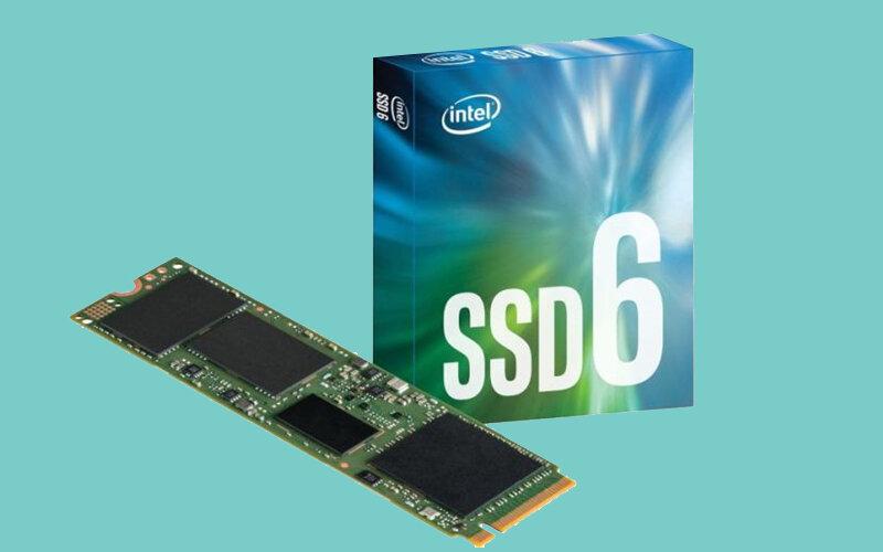 Có nên sử dụng ổ cứng laptop cũ SSD hay không