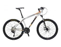 Xe đạp thể thao GIANT 2014 XTC 750