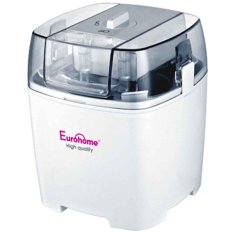 Máy làm kem tươi gia đình Eurohome EIM-151 (1.5l)