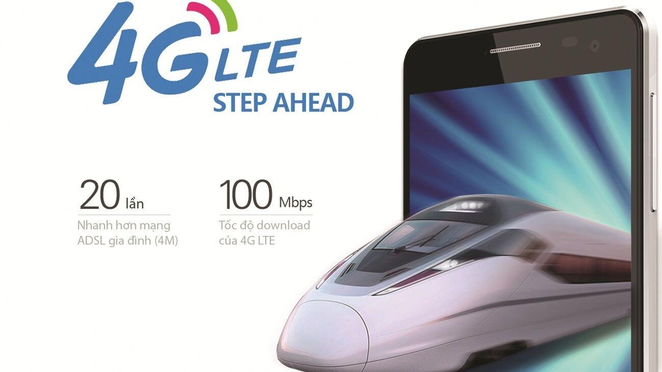 Sim 4G có tác dụng gì? Liệu tốc độ có thực sự nhanh hơn?