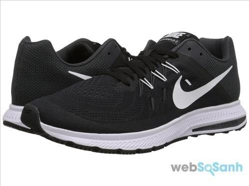giày chạy Nike