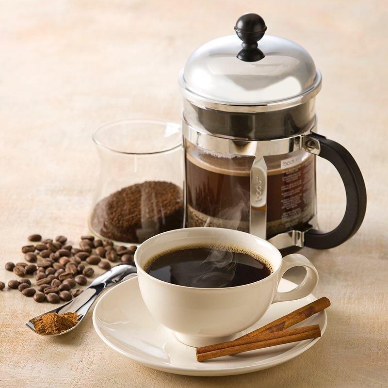 Cà phê là một thức uống được yêu thích và nó còn mang đến công dụng giảm cân tuyệt vời cho cơ thể