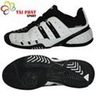 Giày tennis nam Ebete EB 61476