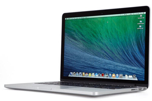 macbook, macbook pro, macbook pro retina, mac, laptop macbook,