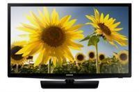 Smart TiVi Sony KDL32W600D - 32inch, Full HD 1366 x 768 pixel