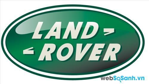 Xem giá xe ô tô Land Rover