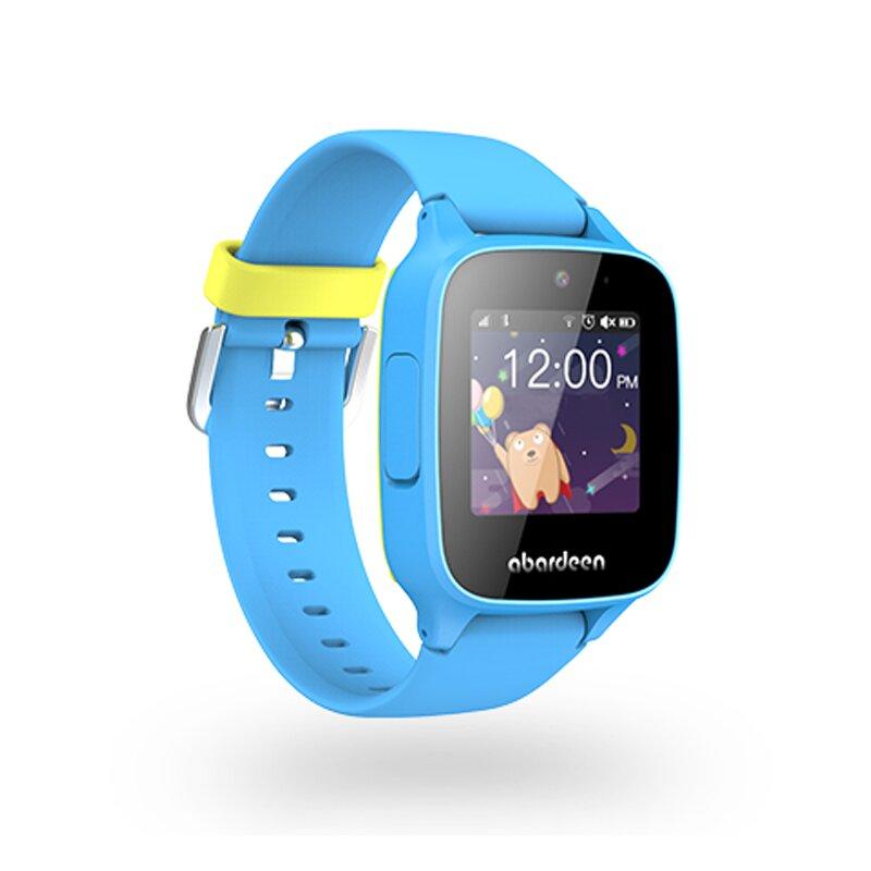 đồng hồ Abardeen
