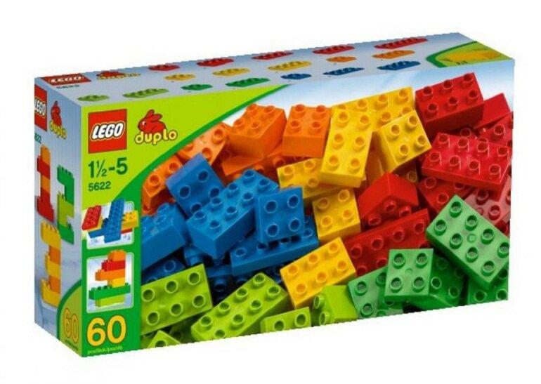 Nên mua đồ chơi của các thương hiệu nổi tiếng, có nguồn gốc và xuất xứ rõ ràng để đảm bảo chất lượng và an toàn